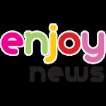 Enjoy News