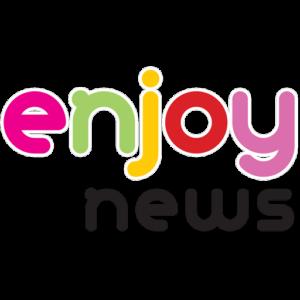 Photo of Enjoy News